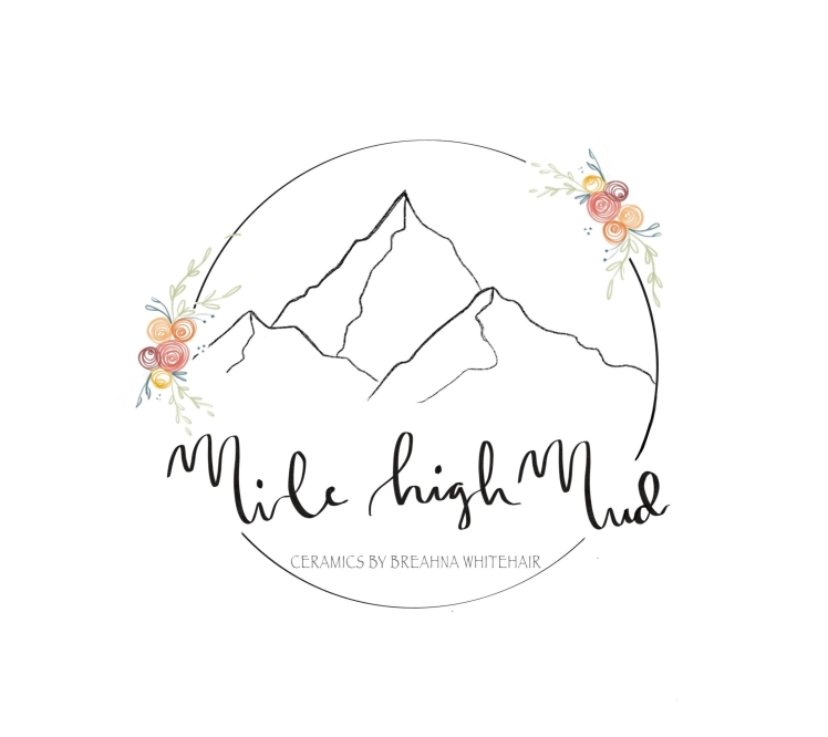 Bre logo mile high mud (2)